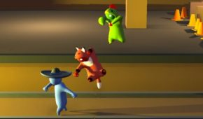 gang beasts hacks